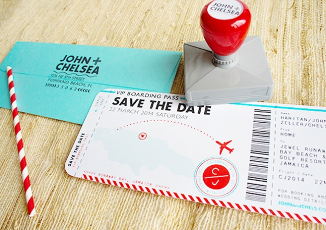 wedding.save_.the_.date_.2